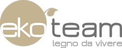 Ekoteam Mobile Retina Logo