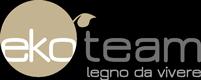 Ekoteam Logo